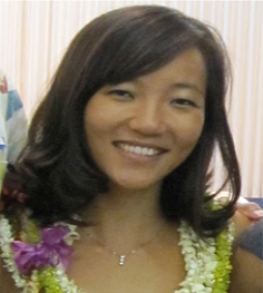 Dr. Jane Chung-Do