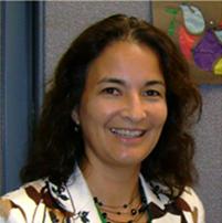 Dr. Deborah T. Juarez